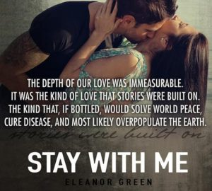 Stay With Me teaser 2