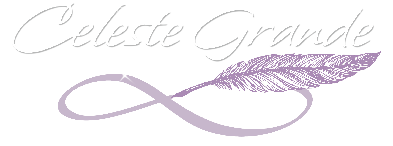 Celeste Grande